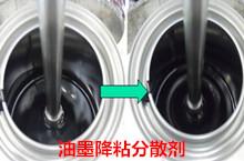油墨降粘分散剂