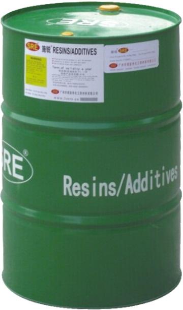 SRE-6002A五金玻璃附着力促进剂